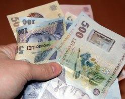 http://gazetavaii.ro/wp/wp-content/uploads/2011/02/Bani-lei-romanesti-web1.jpg