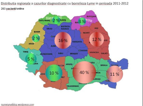 borreliozaLyme_Romania