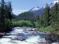 parlee-troy-mary-mountain-river-in-spring-bc-can